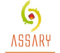 Assary